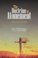 The Doctrine of Atonement