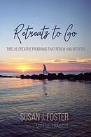 Retreats to Go