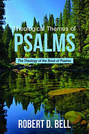 Theological Themes of Psalms