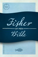 CSB Fisher of Men Bible