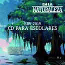 EBV 2019 CD para Escolares