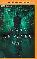 The Man He Never Was: A Modern Reimagining of Jekyll & Hyde