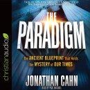 Paradigm Audio Book, The