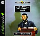 D. L. Moody Audio Book