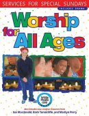Worship for All Ages