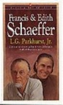Francis And Edith Schaeffer