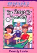 The Great T.V. Turn-Off