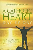 Catholic Heart Day By Day