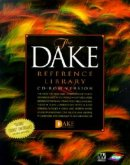 DAKE REFERENCE LIBRARY CDROM