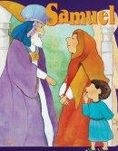 Bible Big Books: Samuel