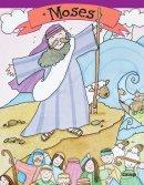 Bible Big Books: Moses