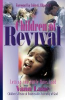 Children of Revival: Letting the Little Ones Lead