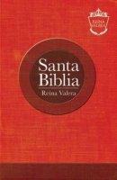 Santa Biblia-Rvr 1977