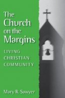 Church On The Margins