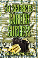 31 Secrets to Career Success