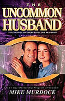 The Uncommon Husband