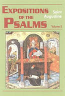 Psalms 99 - 120 : Expositions