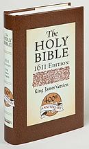 KJV Classic  Bible