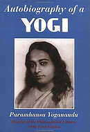 Autobiography of a Yogi: Reprint of the Philosophical Library 1946 First Edition