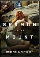 Sermon on the Mount DVD