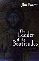 Ladder of the Beatitudes