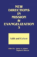 New Directions in Mission and Evangelization III