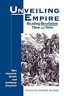 Revelation : Unveiling Empire