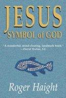 Jesus Symbol Of God