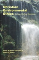 Christian Environmental Ethics