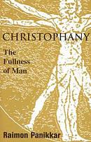 Christophany
