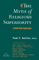The Myth of Religious Superiority