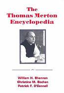 THOMAS MERTON ENYCLOPAEDIA PB