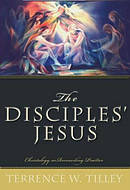 The Disciples' Jesus