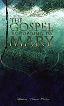The Gospel According to Mary
