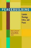 Peacebuilding