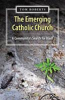 Emerging Catholic Church