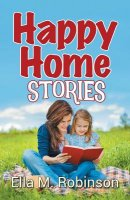 Happy Home Stories