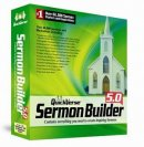 Quickverse Sermon Builder 5.0