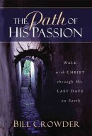 Path Of His Passion