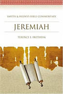 Jeremiah : Smyth & Helwys Bible Commentary Series