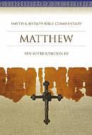 Matthew : Smyth & Helwys Commentary