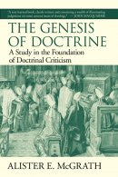 Genesis Of Doctrine