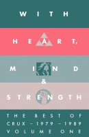 With Heart, Mind& Strength