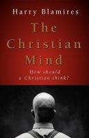 Christian Mind