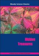 Hidden Treasures Dvd