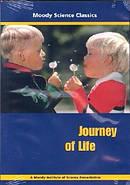 Journey Of Life Dvd
