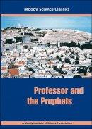 Professor And Prophet Dvd