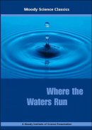 Where Waters Run Dvd