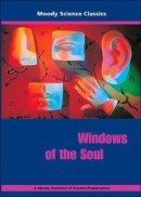 Windows Of The Soul Dvd