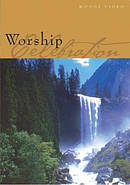 Worship Celebration Dvd